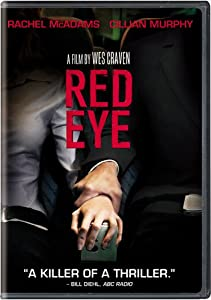 Red Eye (Widescreen Edition)