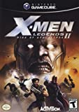 X-Men Legends 2 - GameCube