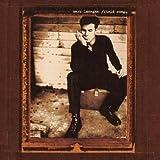 echange, troc Mark Lanegan - Field Songs