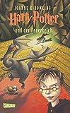 Harry Potter und der Feuerkelch (en allemand)