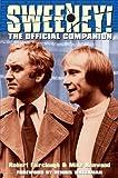 Robert Fairclough Sweeney!: The Official Companion