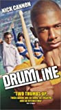 Drumline [VHS] [Import]