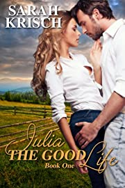 Julia (The Good Life series)