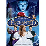Enchanted (Widescreen Edition) ~ Amy Adams