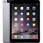 2014 Newest Apple iPad Air 2 thinest with touch ID fingerprint reader retina display(128GB