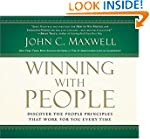Winning With People: Discover the Peo...