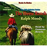 The Home Ranch (Little Britches)