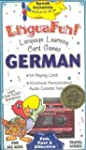 LinguaFun! Travel German: 1 Cassette,...