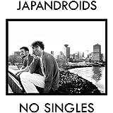 No Singles [+Digital Booklet]