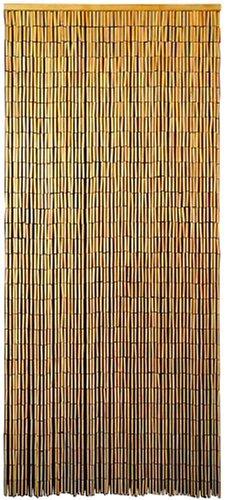 Asli Arts Model BCLWN950 Natural Bamboo Curtain - Buy Asli Arts Model BCLWN950 Natural Bamboo Curtain - Purchase Asli Arts Model BCLWN950 Natural Bamboo Curtain (Asli Arts, Home & Garden,Categories,Patio Lawn & Garden,Outdoor Decor)