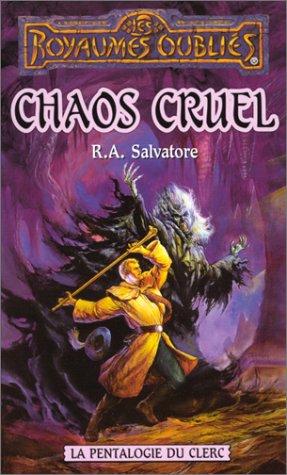 Chaos cruel