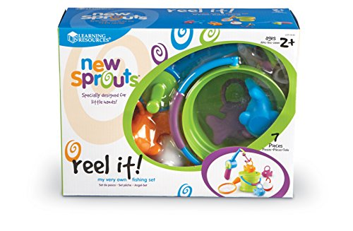 learning-resources-new-sprouts-reel-it-my-very-own-fishing-set