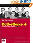 Professional DotNetNuke 4: Open Sourc...