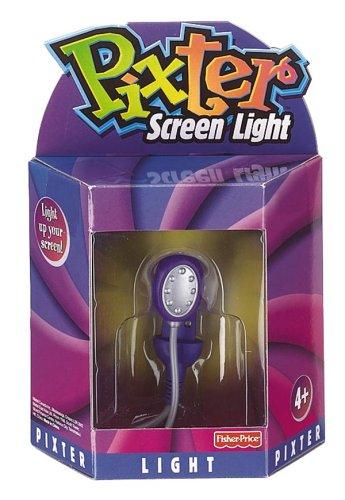 Pixter Screen Light - 1