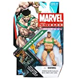 Hercules Marvel Universe #017 Action Figure