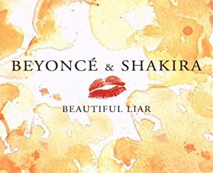 Beautiful Liar/Premium