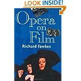 Opera on Film