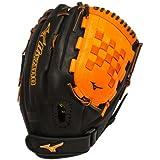 Mizuno GMVP1300PSEF3 Prime SE Fastpitch Glove