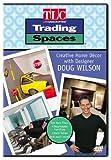 echange, troc Trading Spaces: Creative Home Decor W/ Doug Wilson [Import USA Zone 1]