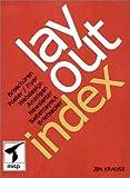 Index layout (mitp Grafik) title=