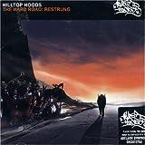 Hard Road: Restrung - Hilltop Hoods