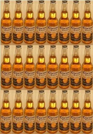 corona-extra-24x033-l