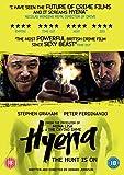 Hyena [UK Import]