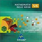 Mathematik Neue Wege, Lernsoftware :...