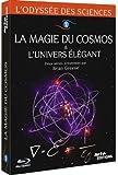 echange, troc LA MAGIE DU COSMOS & L'UNIVERS ELEGANT