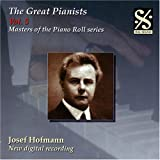 The Great Pianists, Vol. 5