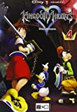 Kingdom Hearts 04. Egmont Manga & Anime EMA (3770463846) by Shiro Amano