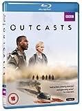 echange, troc  - Outcasts [Blu-ray] [Import anglais]