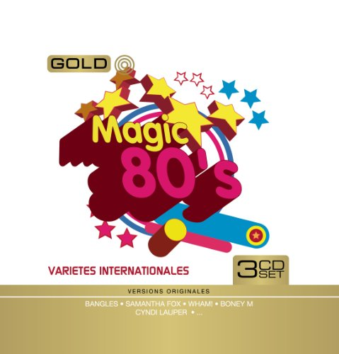 gold-back-to-the-80s-varietes-internationales