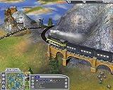 Sid Meiers Railroads! [Download]