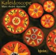 Kaleidoscope: Encores