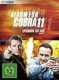 Alarm für Cobra 11 - Staffel 17 [2 DVDs]