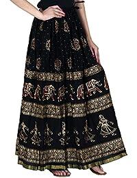 Innovative Long Skirts For Women Online Shopping  Jill Dress