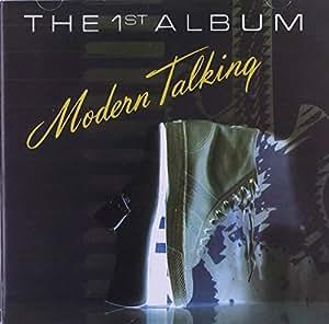 The 1st Album