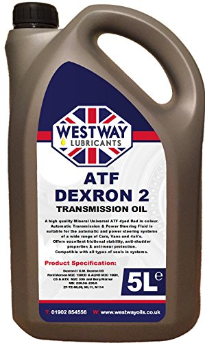 atf-universal-automatic-transmission-fluid-dii-5-litres-made-in-uk