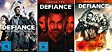 Defiance - Staffel 1-3 (13 DVDs)