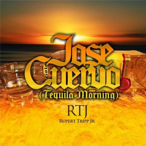 jose-cuervo-tequila-morning