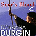 Seer's Blood | Doranna Durgin