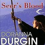 Seer's Blood   Doranna Durgin