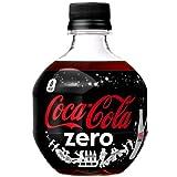コカ・コーラ ゼロ ペット スプラッシュボール 350ml1箱12本