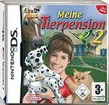 Meine Tierpension 2 Nintendo DSSpiel