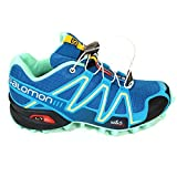 Damen Trailrunning-Schuhe / Laufschuhe Speedcross 3