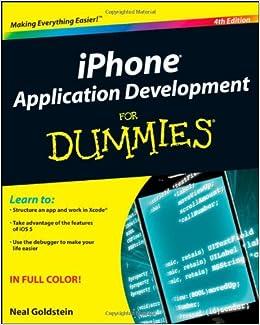 Dummies for development app pdf