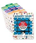 Melissa & Doug 12090 Memory Game