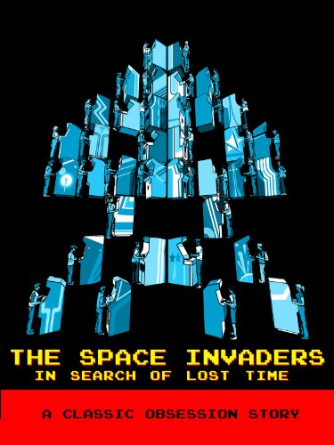 The Space Invaders: In Search of Lost Time (Space 1985 compare prices)
