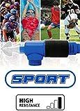 Powerlung PLS-K100 Powerlung Active Series - Sport